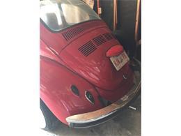 Picture of Classic '72 Volkswagen Beetle - $15,000.00 - L0DZ