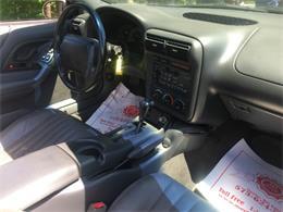 Picture of '99 Camaro - L2C4