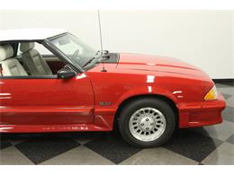 Picture of '87 Mustang - L2CN