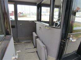 Picture of '25 333 7. Limo - L2CU