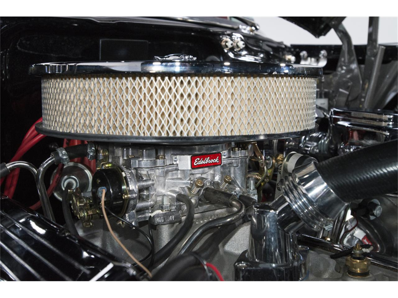 For Sale: 1957 Chevrolet 210 in Charlotte, North Carolina