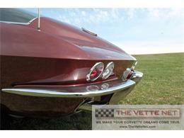Picture of '65 Corvette - L2DQ