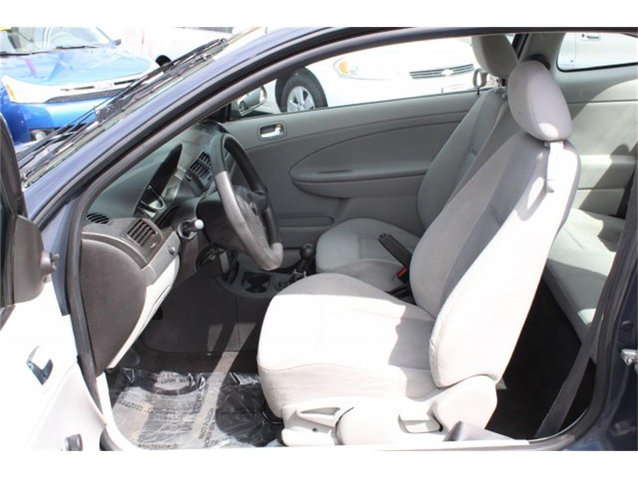 Large Picture of '08 Cobalt - L2EE