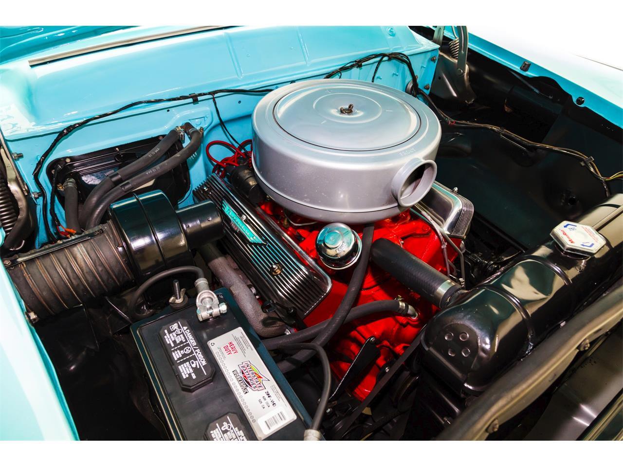 Large Picture of '56 Parklane - L2EI