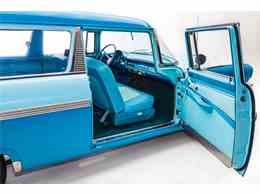 Picture of '56 Parklane - L2EI