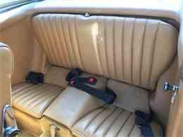 Picture of '85 380SL - L0EA