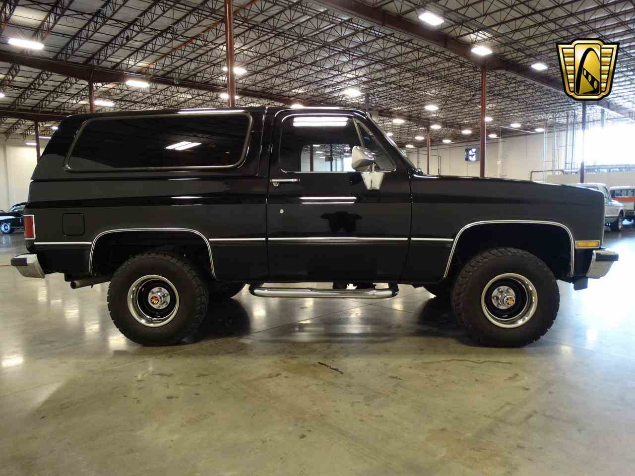 Large Picture of '86 Truck - L2EX