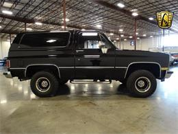 Picture of '86 Truck - L2EX
