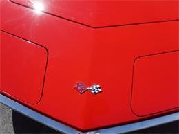 Picture of '71 Corvette - L2FG