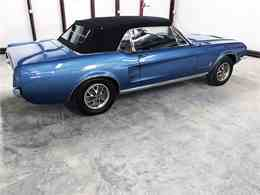 Picture of '67 Mustang - L2FR