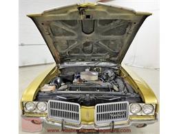Picture of '71 Cutlass Supreme - L2G4