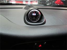Picture of '06 911/997 Carrera Coupe - L2GK