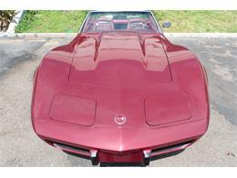 Picture of '75 Corvette located in Anaheim California - $20,975.00 - L2GP