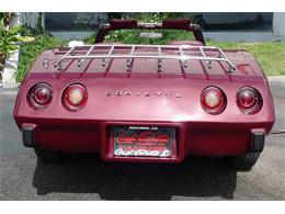 Picture of '75 Corvette Offered by Coast Corvette - L2GP