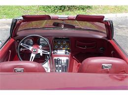 Picture of '75 Chevrolet Corvette Offered by Coast Corvette - L2GP