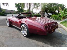 Picture of 1975 Corvette - $20,975.00 Offered by Coast Corvette - L2GP