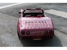 Picture of '75 Chevrolet Corvette - L2GP
