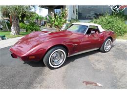 Picture of 1975 Chevrolet Corvette - $20,975.00 - L2GP