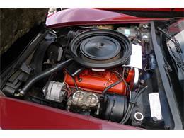 Picture of '75 Corvette located in California Offered by Coast Corvette - L2GP