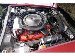 Picture of 1975 Corvette located in California - $20,975.00 - L2GP