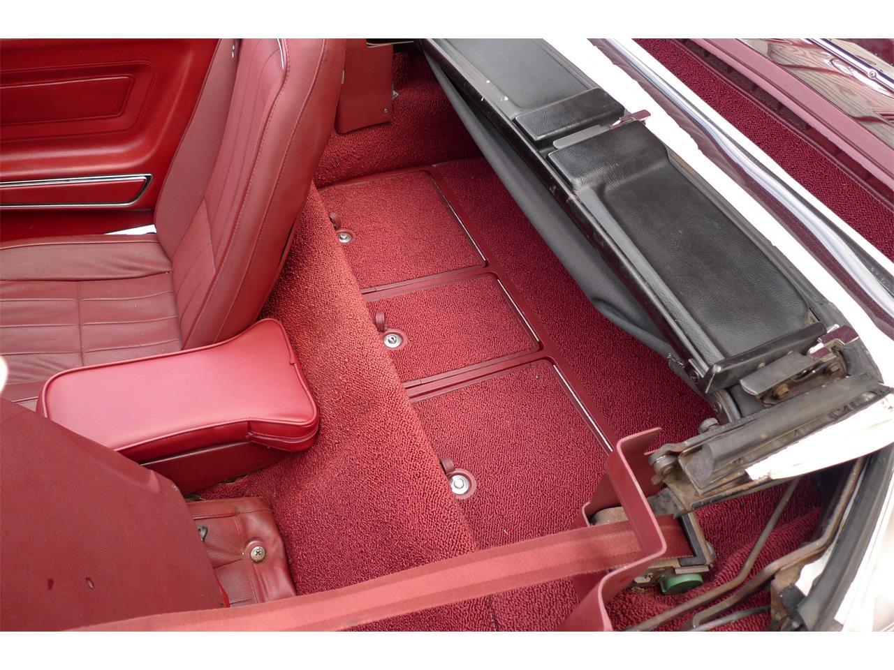 Large Picture of '75 Corvette located in Anaheim California - $20,975.00 - L2GP