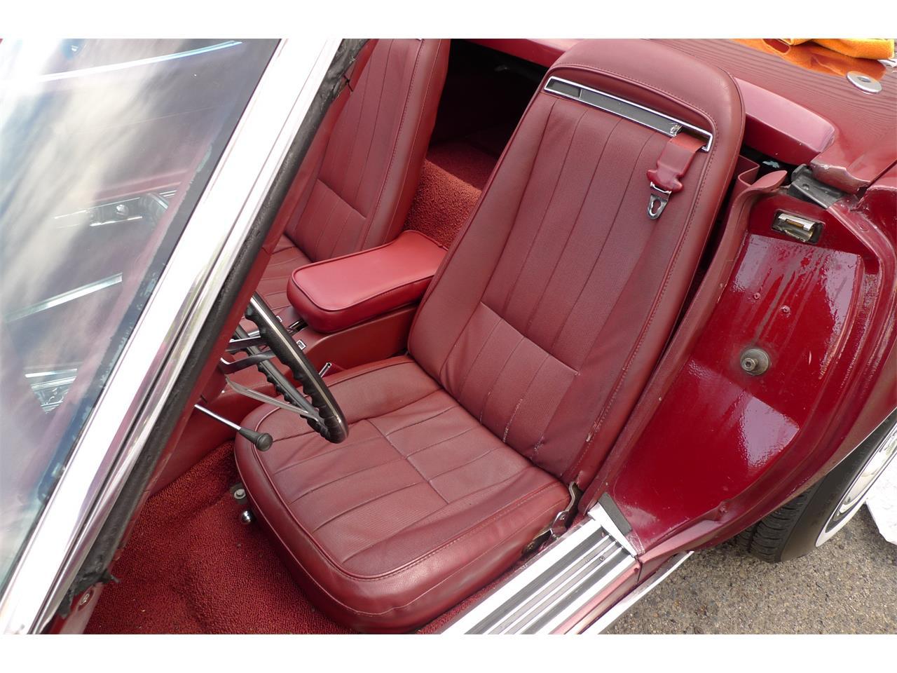Large Picture of 1975 Chevrolet Corvette - $20,975.00 - L2GP
