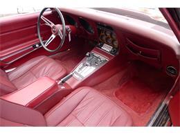 Picture of '75 Chevrolet Corvette located in Anaheim California - L2GP