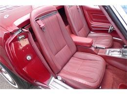 Picture of '75 Corvette - $20,975.00 Offered by Coast Corvette - L2GP