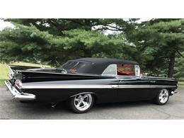 Picture of '59 Impala located in West Virginia - L2HG