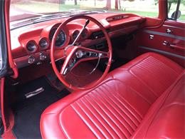 Picture of Classic 1959 Impala located in West Virginia - $99,500.00 - L2HG