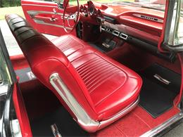 Picture of Classic 1959 Chevrolet Impala located in Harpers Ferry West Virginia - $99,500.00 - L2HG