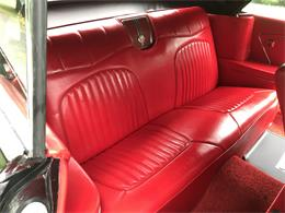 Picture of 1959 Impala located in Harpers Ferry West Virginia Offered by Champion Pre-Owned Classics - L2HG