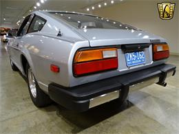 Picture of '79 280ZX - L2IO