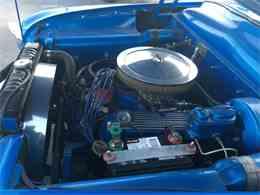 Picture of '51 Victoria - L2J4