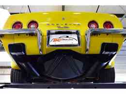 Picture of '72 Corvette - L2JF