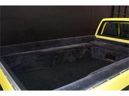 Picture of 1982 GMC Pickup - $2,339.00 Offered by NBS Auto Showroom - L2JN