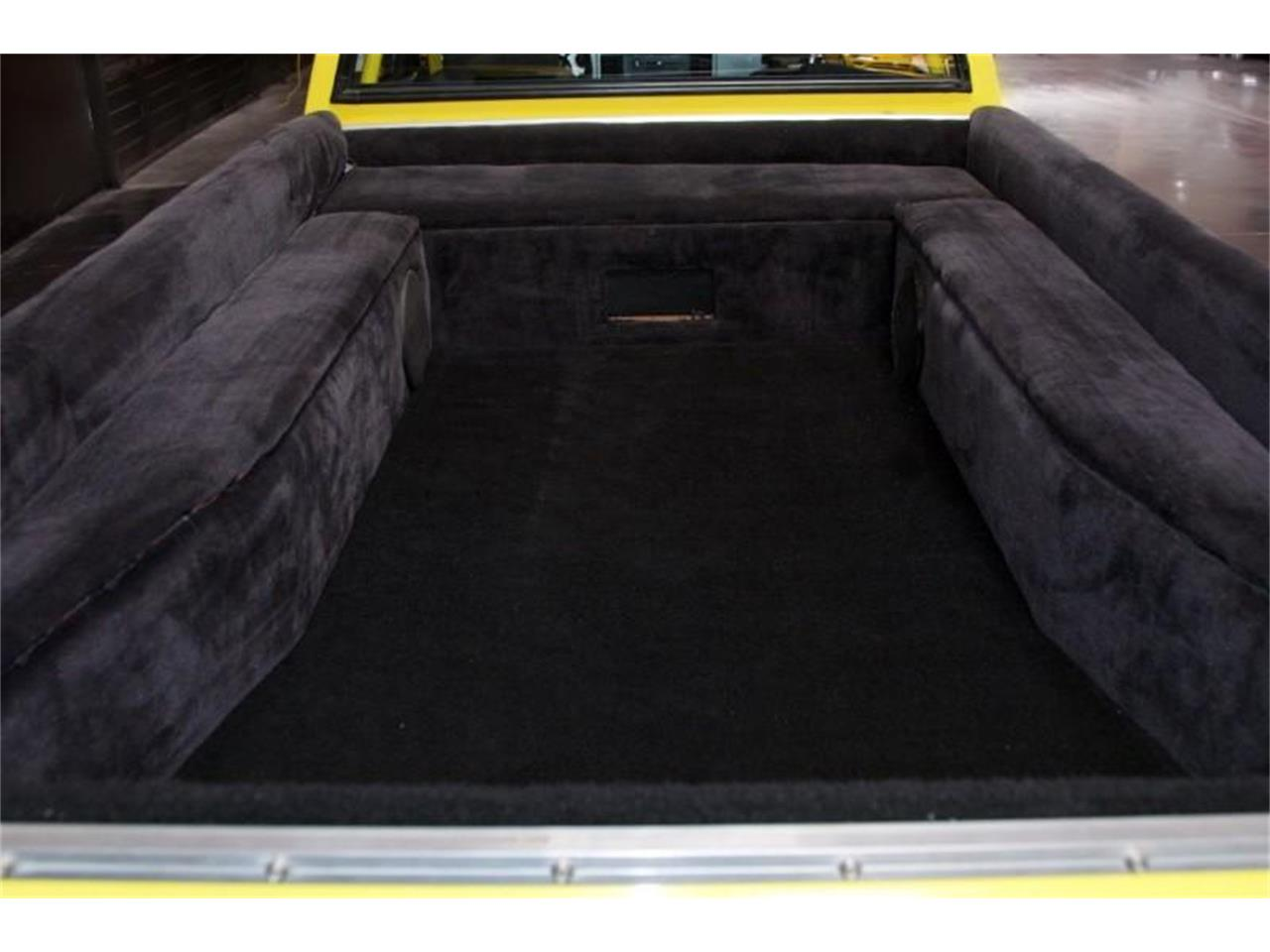 Large Picture of 1982 Pickup - $2,339.00 Offered by NBS Auto Showroom - L2JN