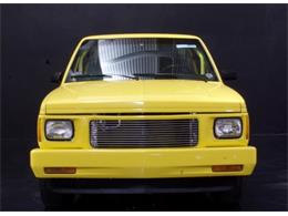 Picture of '82 Pickup located in California - $2,339.00 Offered by NBS Auto Showroom - L2JN
