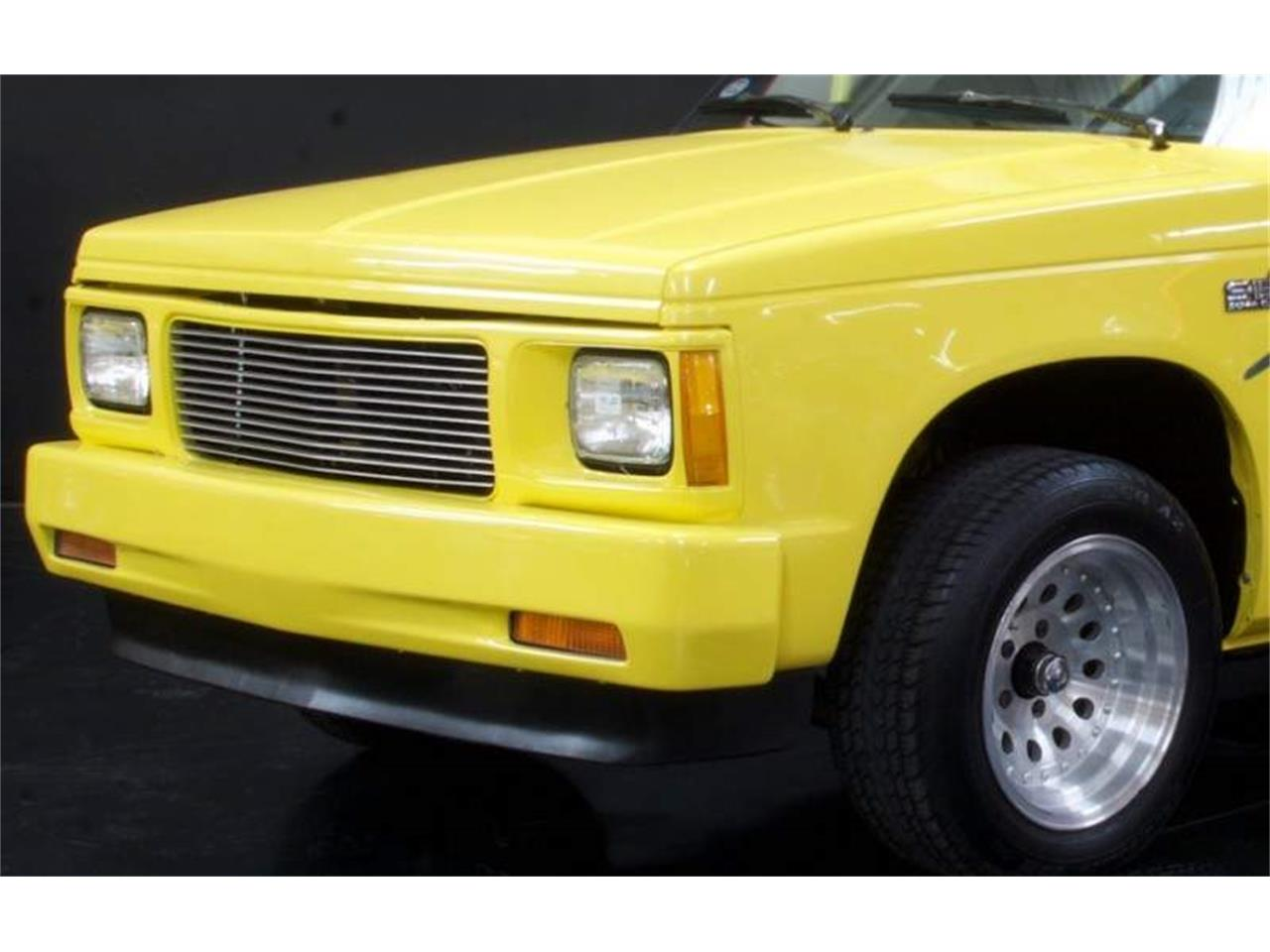 Large Picture of '82 Pickup - $2,339.00 Offered by NBS Auto Showroom - L2JN