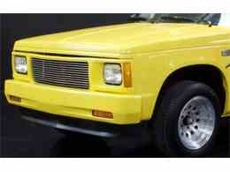 Picture of '82 Pickup - L2JN