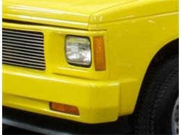 Picture of '82 GMC Pickup - L2JN