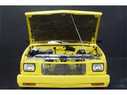 Picture of 1982 GMC Pickup Offered by NBS Auto Showroom - L2JN