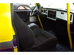 Picture of 1982 GMC Pickup - L2JN