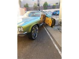 Picture of Classic '72 Delta 88 - $16,995.00 Offered by Classic Car Deals - L2JP
