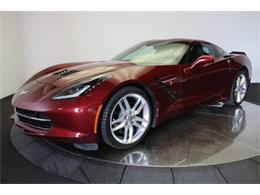 Picture of '16 Corvette - L2KW