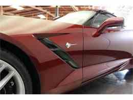 Picture of '16 Corvette - L2KW