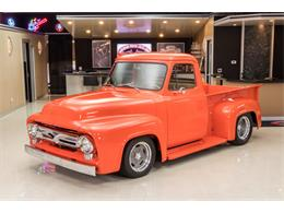 Picture of Classic 1954 F100 - $49,900.00 - L2M2
