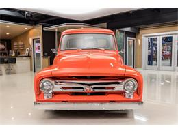 Picture of Classic 1954 Ford F100 - $49,900.00 - L2M2