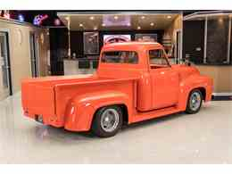 Picture of '54 F100 - L2M2