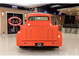 Picture of Classic '54 Ford F100 located in Plymouth Michigan - $49,900.00 - L2M2